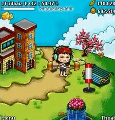 http://wapquahay.com/tai-game-lang-xi-tin.html