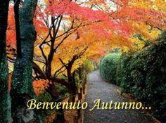 autunno_benvenuto500