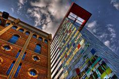 Düsseldorf, Germany