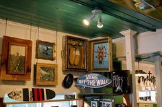 thalia surf shop - Google Search
