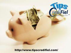 TIPS CREDIFIEL te dice ¿Que hacer para guardar dinero? Desarrolle un presupuesto que incluya ahorros. Incluya ahorros mensuales en su presupuesto. Si no presupuesta sus ahorros, probablemente no ahorrará. Establezca ahorros para emergencias así como para metas a corto y largo plazo. Asegúrese que las metas sean realizables y realistas, y revíselas con regularidad. http://www.credifiel.com.mx/