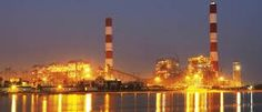 "AHMEDABAD: Adani Power on Tuesday reported a 64 percent increase in consolidated net profit for the fourth quarter of 2015-16 at Rs.1,173.39 crore as compared to Rs.715.05 crore for the corresponding period of 2014-15. Consolidated total income for the quarter was Rs.7,456 crore while its EBITDA for the quarter stood at Rs.3,271 crore, the company said in a statement. ""Consolidated...  Read More"