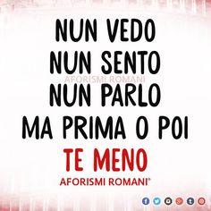 aforismi-romani-pazienza-29