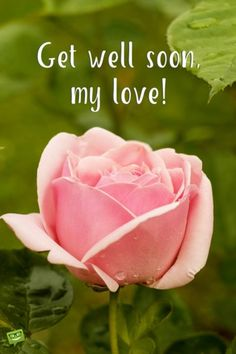 27 Best Get Well Soon Images Get Well Get Well Soon Messages Get