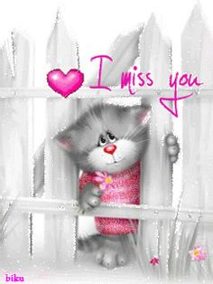 I miss you so much beloved Noni! M Awe! I miss you too! I Miss You Quotes, Missing You Quotes, Missing You So Much, Bisous Gif, Teddy Bear Quotes, Miss You Images, Hug Quotes, Image Chat, Tu Me Manques