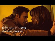 The Boy Next Door | Movie Trailer News | Celebrity Music News http://celebritymusicnews.com