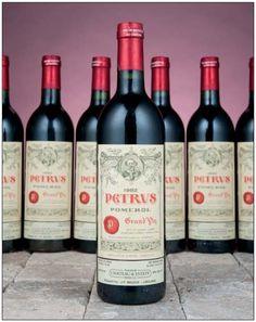 Hart Davis Hart wine sale realizes $6.6 million in Chicago Wine Auctions, Wine Sale, Wine Collection, Chicago, Bottle, News, Flask, Jars