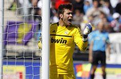 Tomás Mejías, cedido al Middlesbrough - http://mercafichajes.es/11/02/2014/tomas-mejias-cedido-middlesbrough/