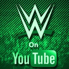 Wwe Pakistan Hyd All Videos Click Youtube And Watching All Matches Of Wwe Pakistan Hyd...