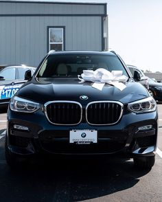 Come visit Autohaus BMW in St Louis, MO today for a large selection of certified pre owned BMW vehicles such as 330 and Bmw Love, Certified Pre Owned, Bmw Cars, Sexy Cars, Bmw E46, St Louis, Dream Cars, Fun, Hilarious