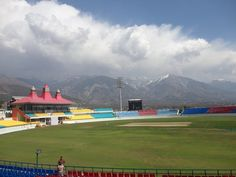 Top 10 Sights in Dharamshala.