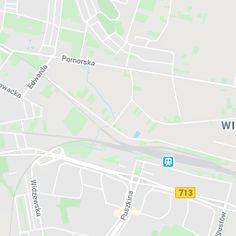 łupek, łupek naturalny, łupek dachowy, łupek kamienny, dach z łupka Map, Location Map, Maps