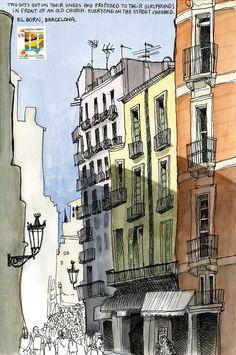 16d8e6c02ab2fa18-Barcelona_marriage3.jpg