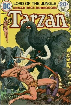 25 Great Joe Kubert Covers - Comics Should Be Good! @ Comic Book ResourcesComics Should Be Good! @ Comic Book Resources