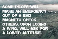 Which pilot are you? Aviation Quotes, Aviation Humor, Aviation Art, How Big Is Baby, Big Baby, Flying Quotes, Pilot Career, Air Birds, Pilot Humor