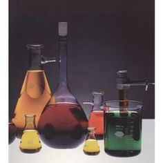 Chemical Products, Laboratory Chemical.  http://www.Dreumex.com