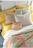 Lauren Ralph Lauren Home Fallon Bedding Collection