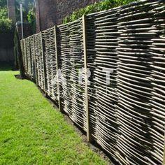 Une gamme de claustra de qualité pour aménager et sublimer votre jardin qualité 4**** Panneaux Naturels