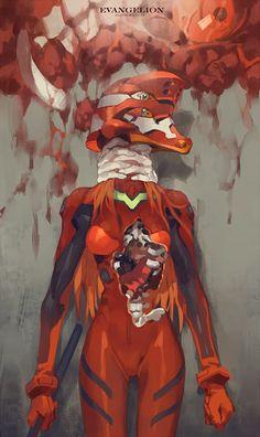 零@ブレ厨(Pixiv)... | Kai Fine Art
