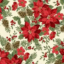 Image result for printable red and white swirl christmas paper