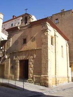 Gijon, Spain