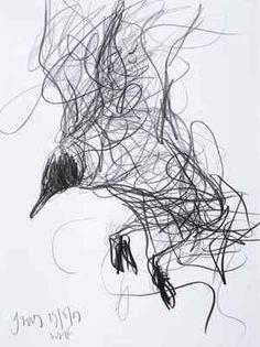 Alberto Giacometti Figure Drawings Pinterest • the world's catalogue of ideas