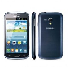 Samsung I9082 Galaxy Grand