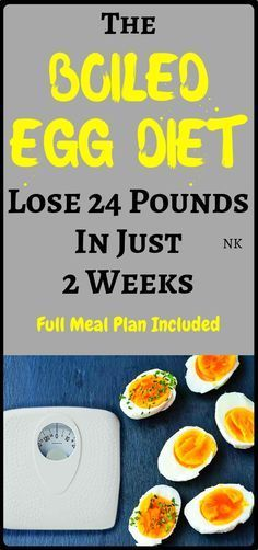 The Boiled Egg Diet – Lose 24 Pounds In Just 2 Weeks - health and fitness. - Fit and Healthy Diet Tips, Diet Recipes, Diet Ideas, Healthy Tips, Healthy Snacks, Eat Healthy, Health Diet, Health Fitness, Vegan Recipes