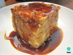 Recipe and photos of Jack Daniels Bread Pudding from The County Line Bar B Que in Austin, Texas, Ya'll - The world's best dessert! Bread pudding is easy to make, delicious, and really soothes your dessert cravings. Just Desserts, Delicious Desserts, Dessert Recipes, Yummy Food, Pudding Desserts, Bread Pudding Recipes, Healthy Desserts, Mexican Bread Pudding, Healthy Recipes