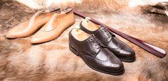39 mejores imágenes de A carpet full of shoes | Zapatos