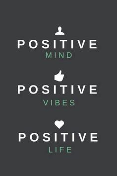 Best 17 Quotes on 2018 Positive Mindsets - QuotesHumor.com