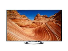 Sony KDL-55W900A 55-Inch 240Hz 1080p 3D Internet LED HDTV (Black) by Sony, http://www.amazon.com/dp/B00AWKBZ0M/ref=cm_sw_r_pi_dp_Olrasb003N3J1
