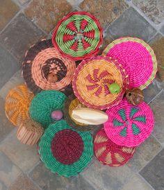 Palm Plant, Diy Earrings, Designer Earrings, Terracotta, Etsy Store, Straw Bag, Fiber, Jewels, Embroidery