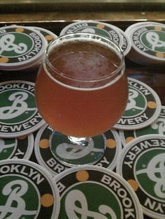 Beerattitude