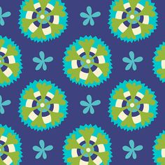 The sand dollar print is part of the Mixed Bag Designs collection of reusable bags and totes Reusable Shopping Bags, Reusable Bags, Retail Customer, Fundraising, Totes, Quilts, Collection, Color, Design