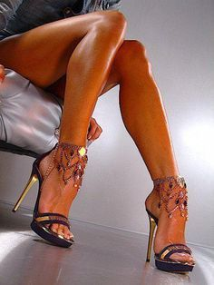 Excited pictures of sexy feets of ghanaian laadies necessary
