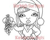 look at this gorgeous digi image. Perfect for all your christmas crafting! https://www.etsy.com/shop/KarleighSueDigis?ref=hdr_shop_menu