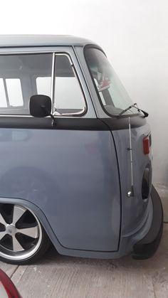 Vw T2 Camper, Vw Bus T2, Kombi Motorhome, Volkswagen Bus, Vw T1, Kombi Clipper, Kombi Pick Up, Volkswagen Beetle Vintage, Combi Wv