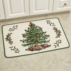 Latest Posts Under: Bathroom carpet