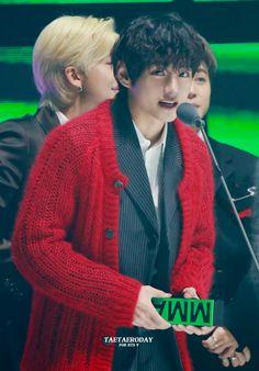 Bts Bangtan Boy, Bts Taehyung, Mma 2019, Record Of The Year, Army Love, Bts Book, Best Dance, Daegu, Latest Pics