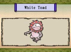 WhiteToad