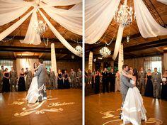 River+Mill+Event+Centre+Wedding+Columbus