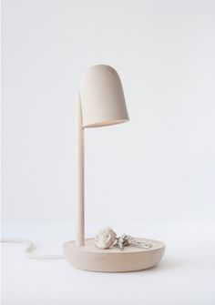 Piedistallo by Andreas Bergsaker