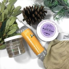 Zakia's Morocco reached out to me to see if I would be interested in trying some of their products and I carefully reviewed their online shop. I get a lot of offers to review products and I …
