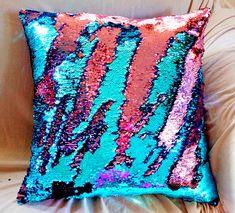 "NEW NWT Pottery Barn PB Teen Astrology Pillow Cover Case Sham 12/"" x 12/"" Scorpio"