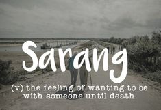 Words For Feelings We Dont Have In English Pinterest Feelings English And Beautiful Words