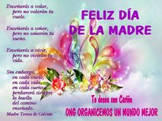 ABBV greetings to to your mom and sisters too! Mother Father Quotes, Good Morning Greeting Cards, Mom And Sister, Happy Mothers Day, Love Of My Life, Marie, Thoughts, Ideas Para, Cat Backpack