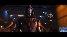 Destiny 2: New Light (Impressions)