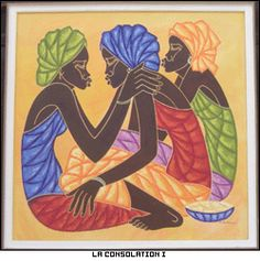 de l artiste lucien Lema Kusa Afro Art, Pictures To Draw, Congo, African Art, Sculpture Art, Culture, Ceramics, Drawings, Artist