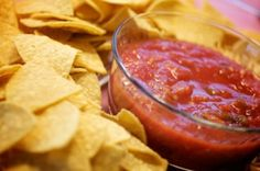 On The Border Salsa is listed (or ranked) 4 on the list On The Border Recipes Appetizer Recipes, Snack Recipes, Dessert Recipes, Appetizers, Cooking Recipes, Dessert Food, Yummy Recipes, Diet Recipes, Gastronomia